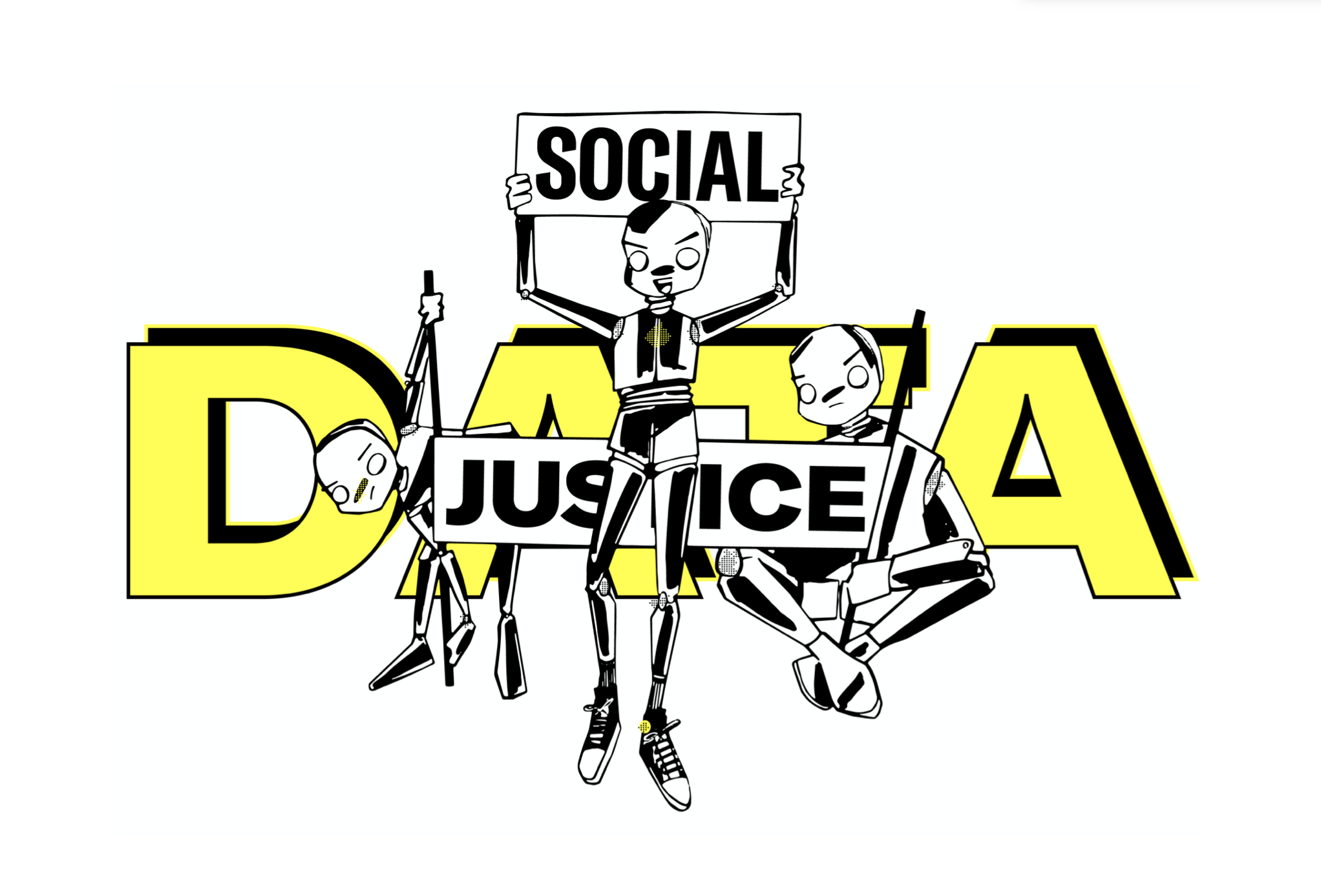 Guidebook Data Literacy Tools - DJL
