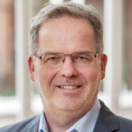 Harald Gapski
