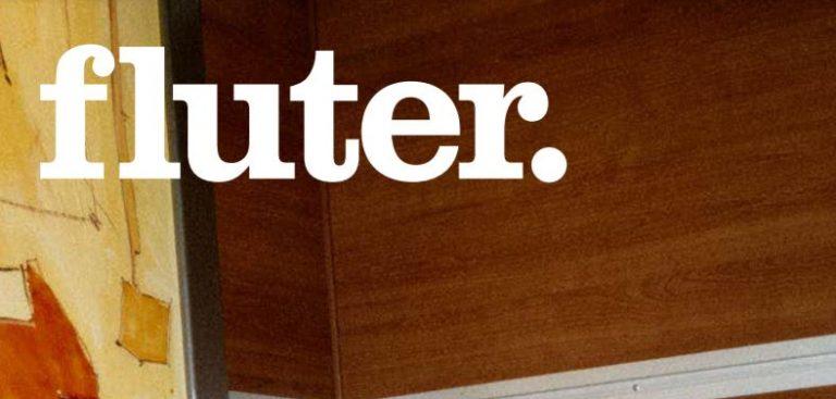 fluter Magazine (bpb)
